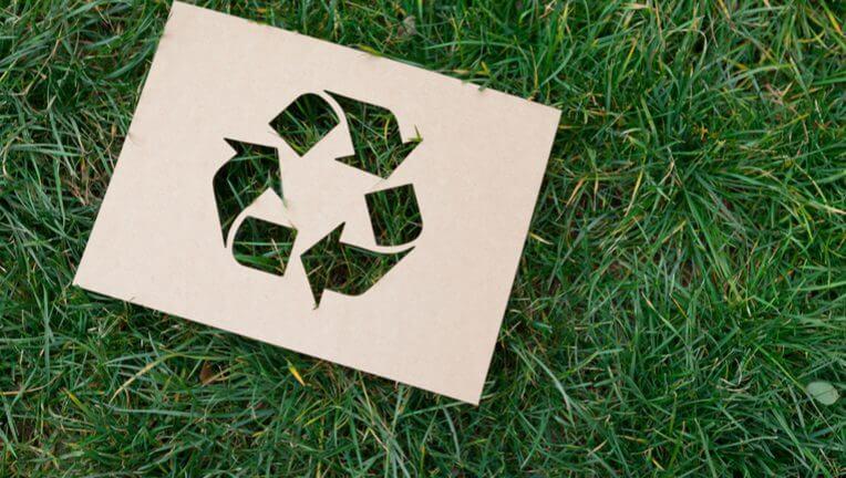 家電4品目の処分はリサイクル料金が必要