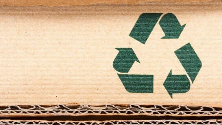 家電 リサイクルショップ