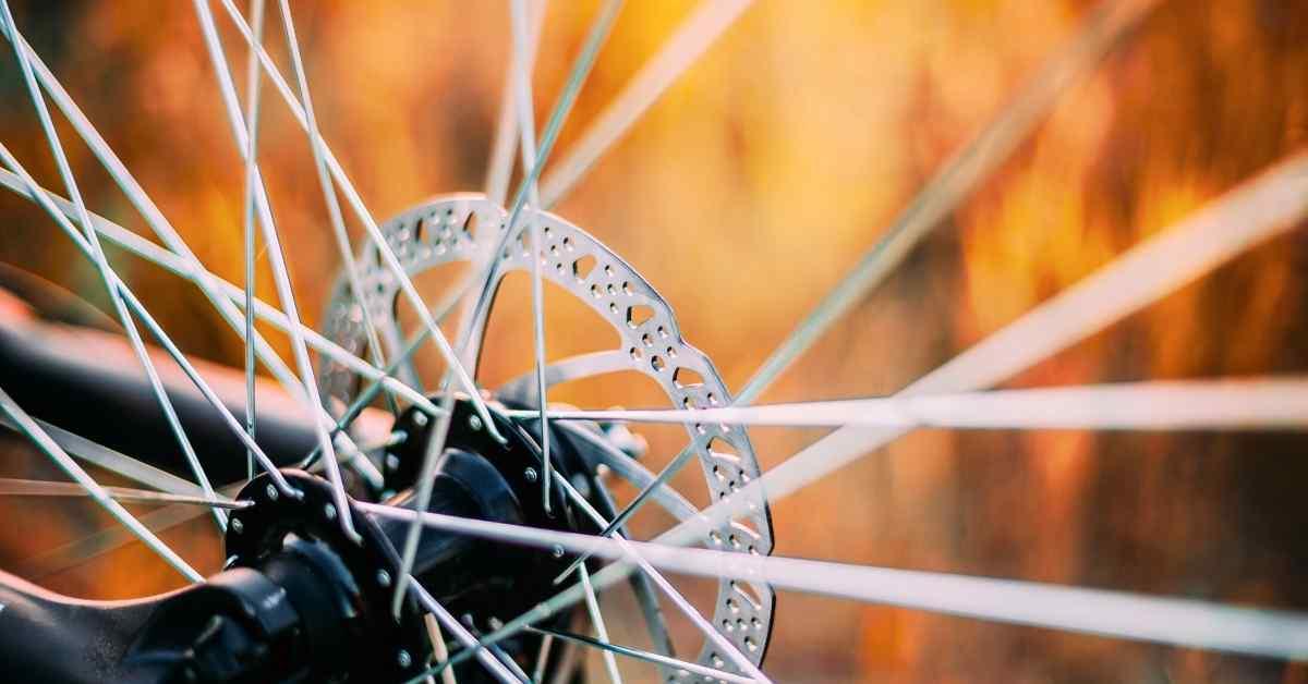 自転車通勤! (3)