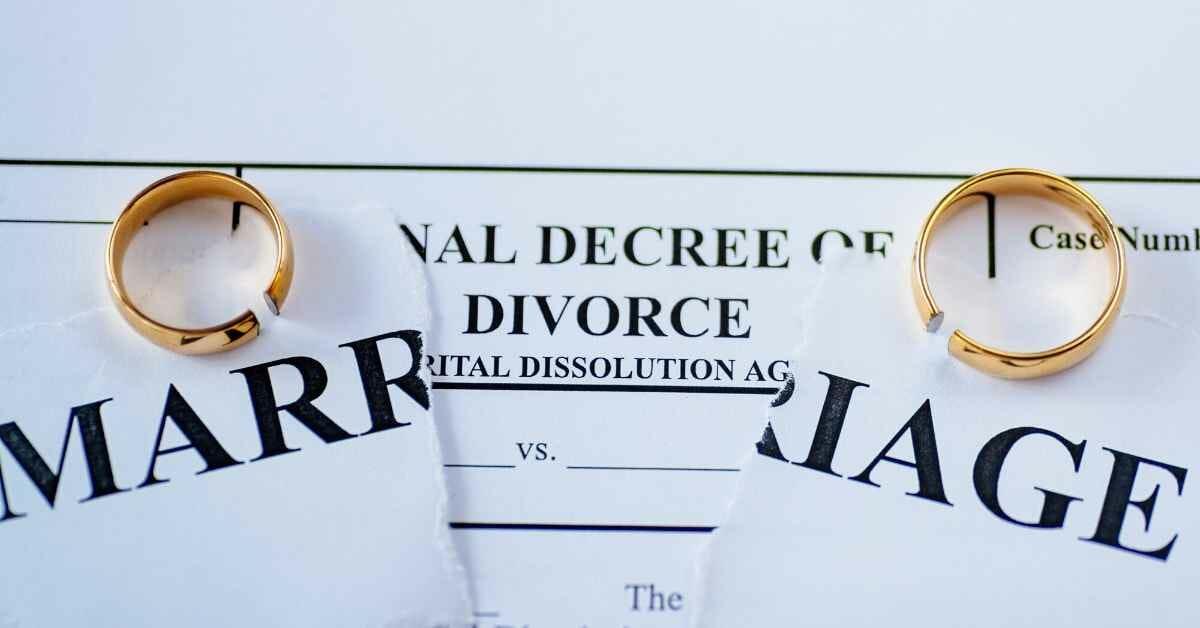 あびる優 離婚 原因