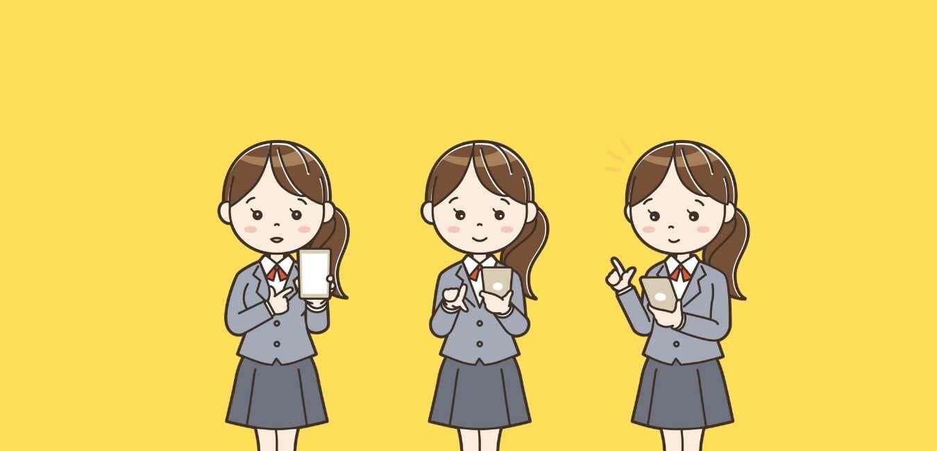ダイエット 中学生 (2)