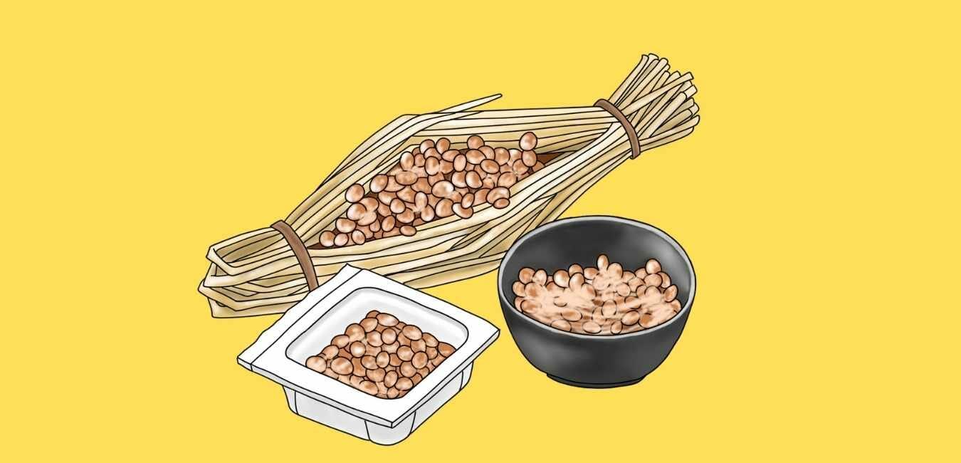 ダイエット 豆腐 (1)