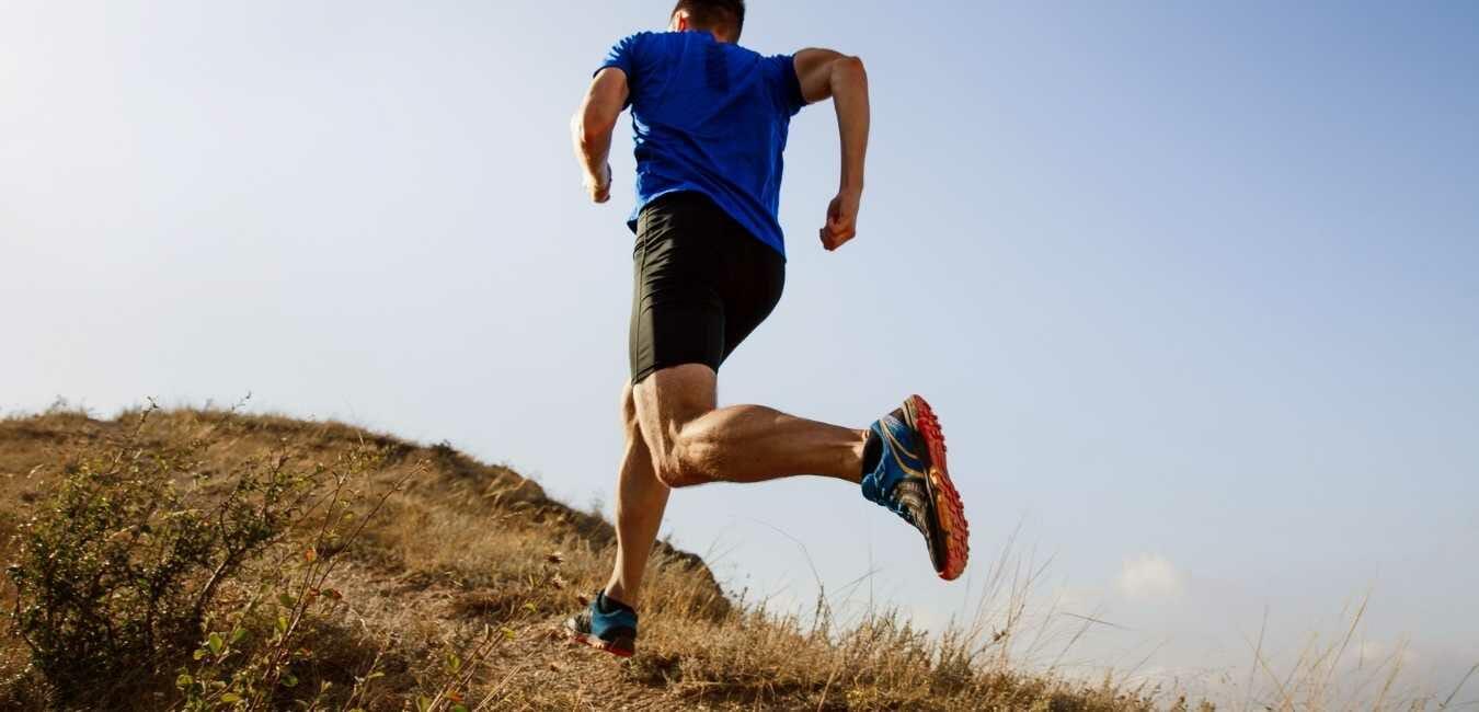 ジョギング ダイエット (1)