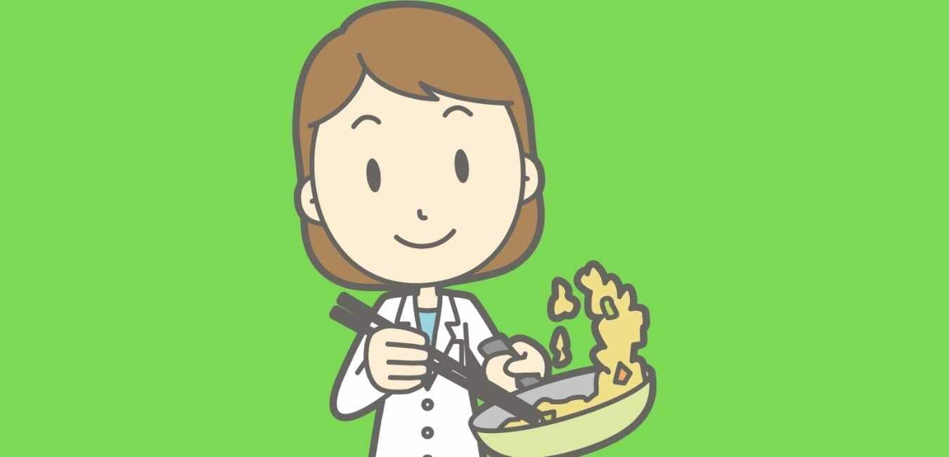 ダイエット レシピ (1)