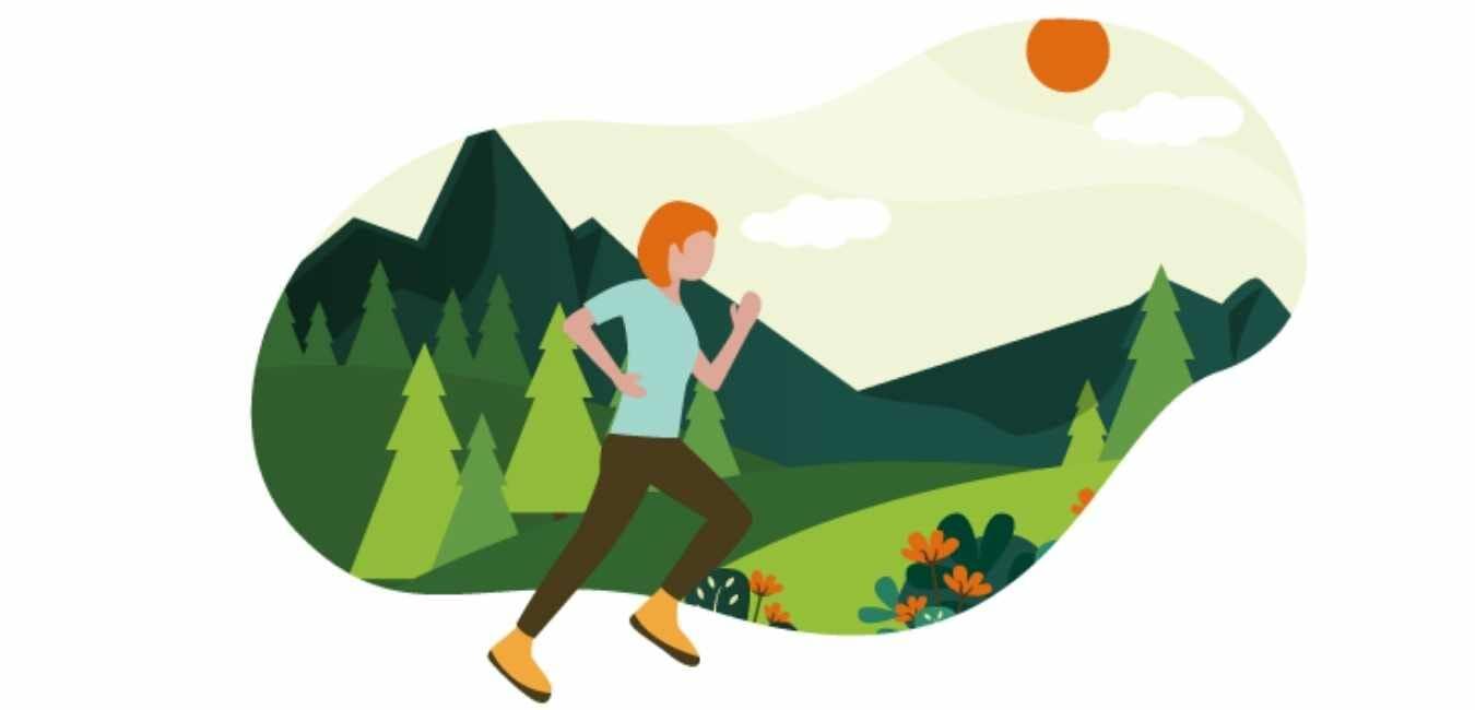ダイエット ジョギング (1)