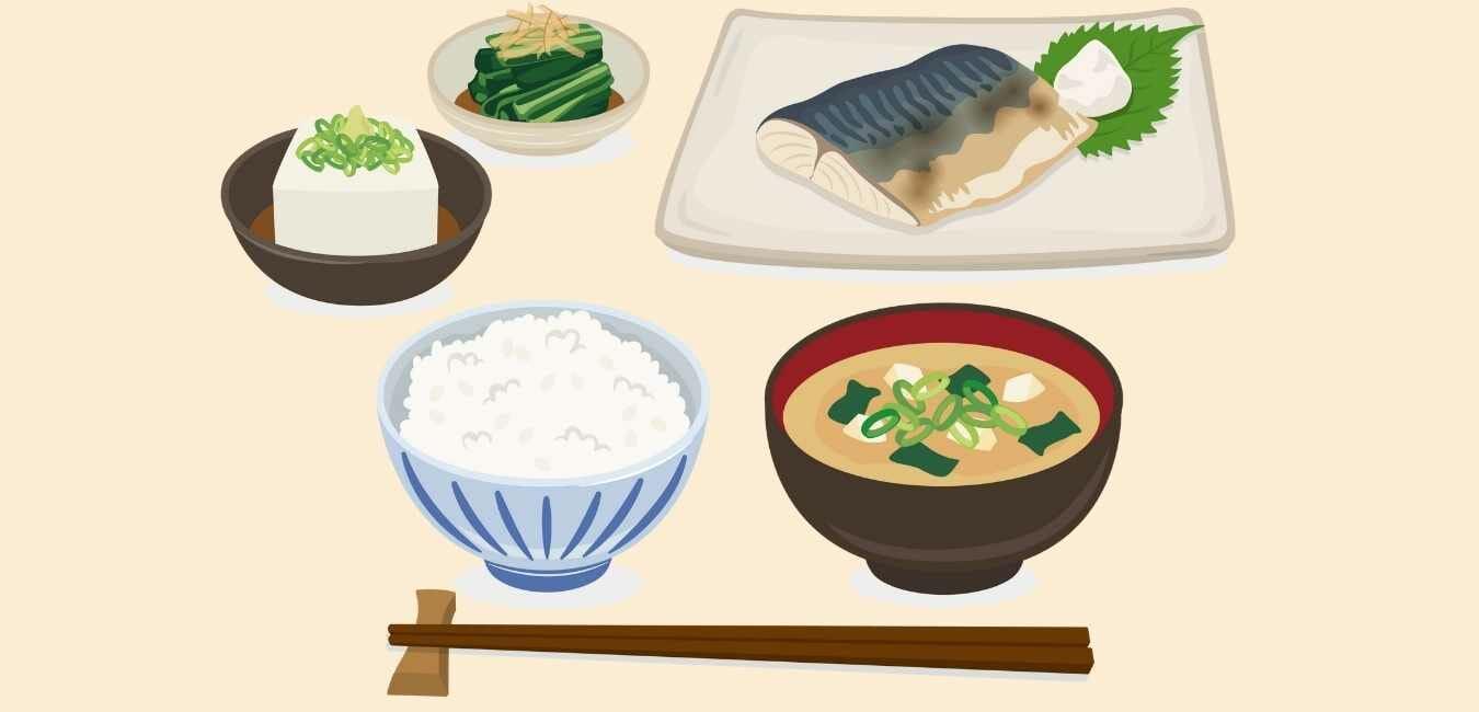 1日1食 ダイエット