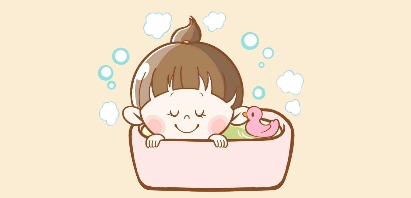 ダイエット お風呂 (1)