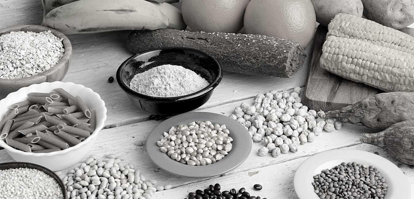 炭水化物 ダイエット やり方 (1)