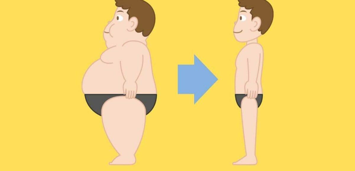 ダイエット カロリー 制限