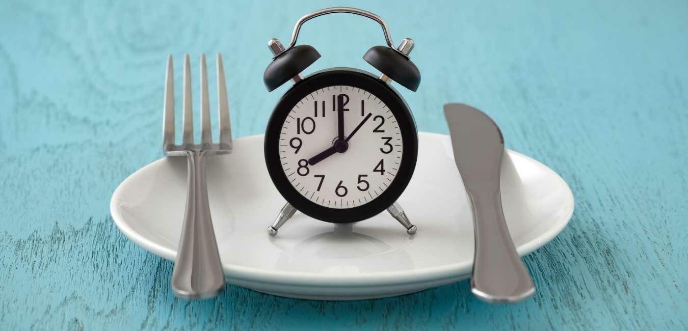 8時間 ダイエット (1)