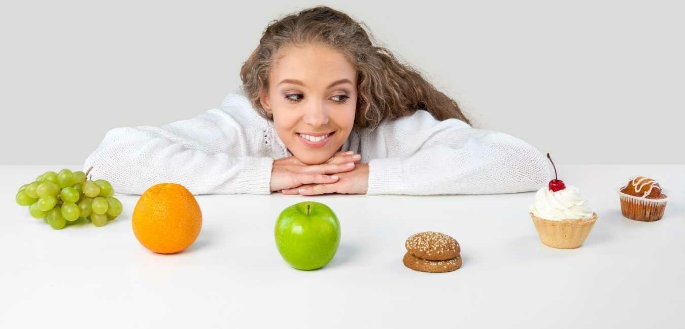 炭水化物 ダイエット やり方 (2)