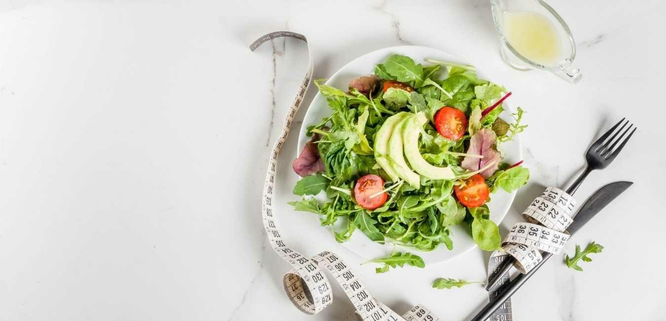 ダイエット カロリー 1日