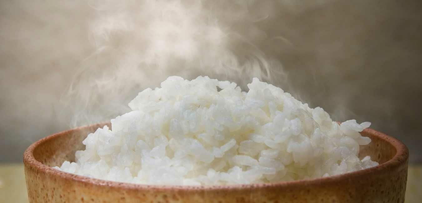 炭水化物 ダイエット (3)