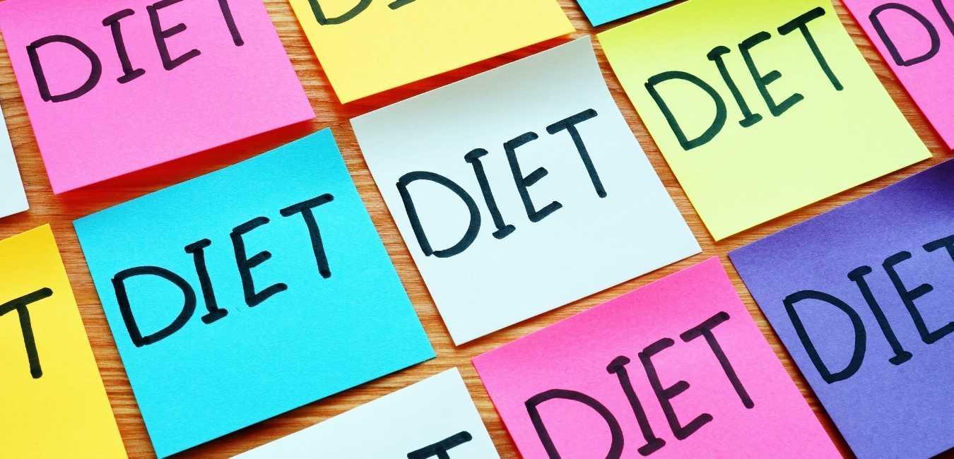 ダイエット 方法