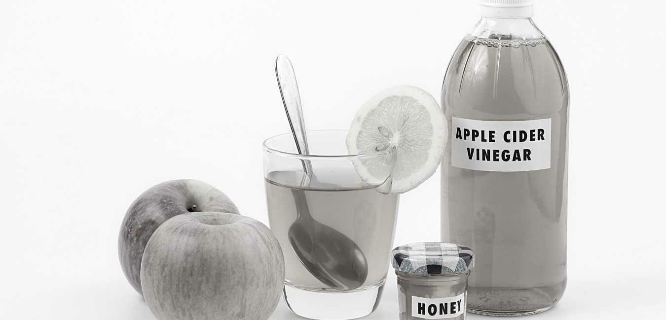 リンゴ酢 ダイエット (4)