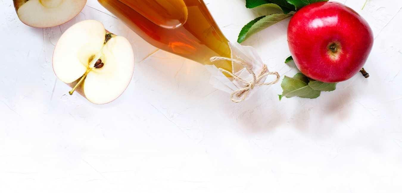 リンゴ酢 ダイエット (5)