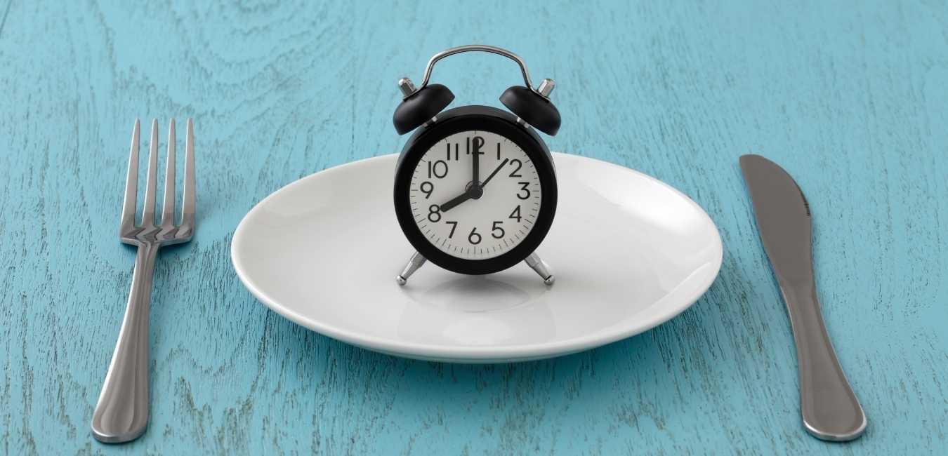 16時間ダイエット 痩せない