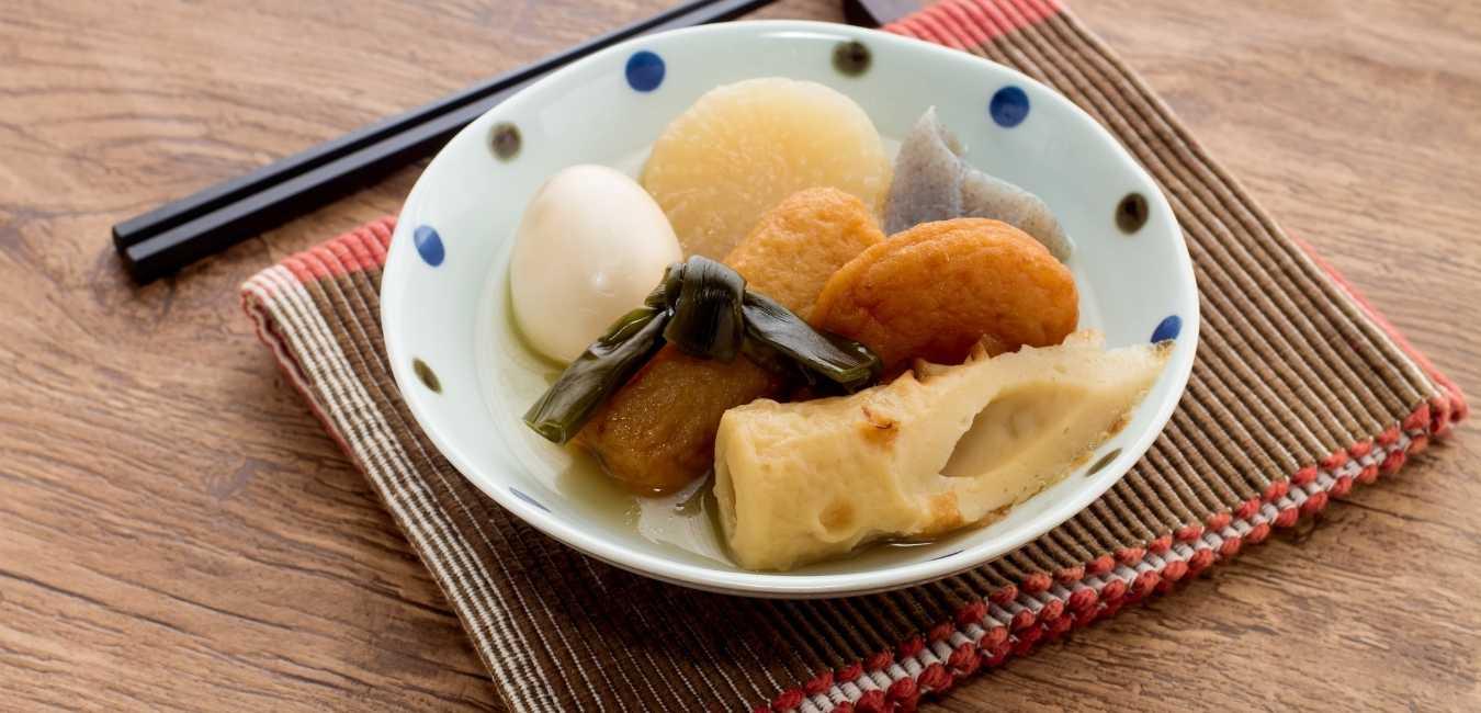 ダイエット 夜食 (1)