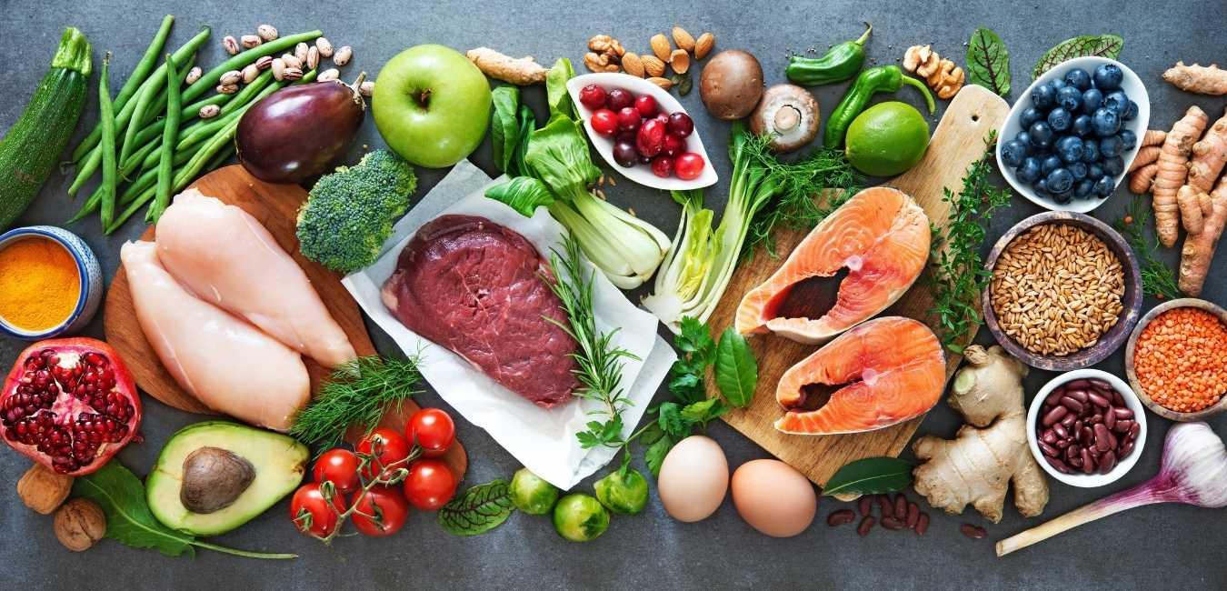 ダイエット タンパク質 (4)