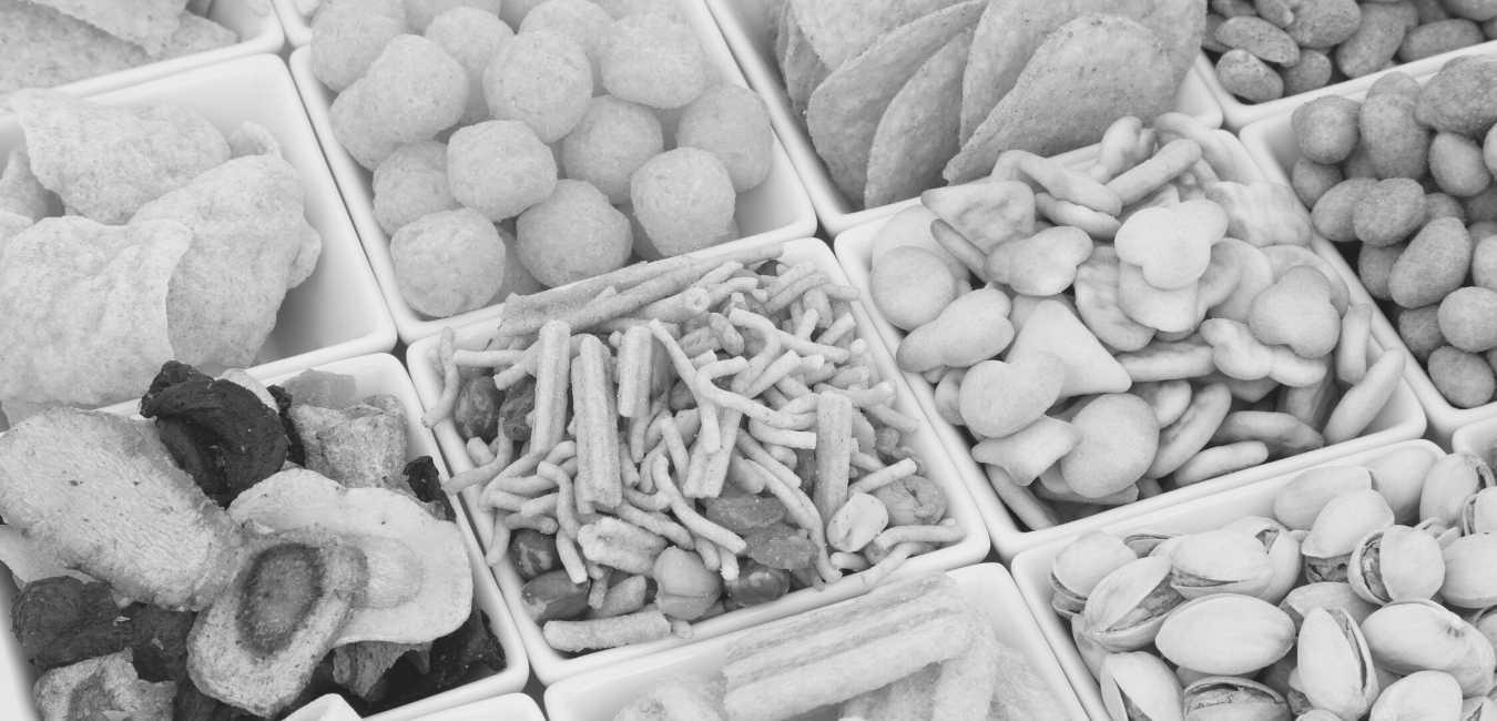 ダイエット中 お菓子 (1)